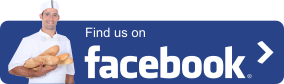 Facebooklink New